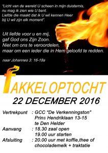 poster_fakkeloptocht_2016-000